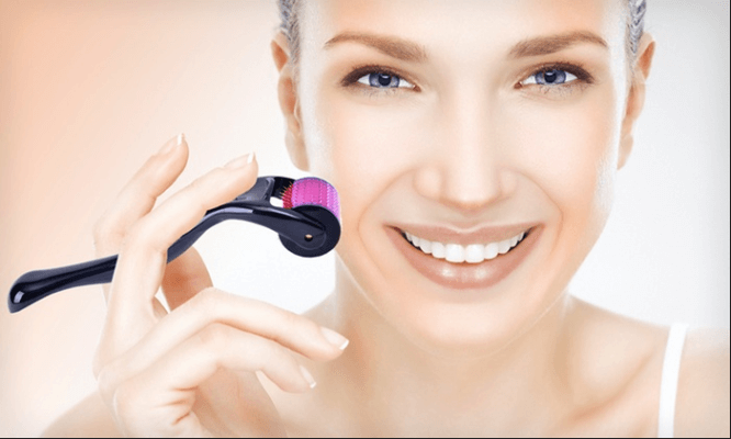 What are Dermal Rollers Treatments ?