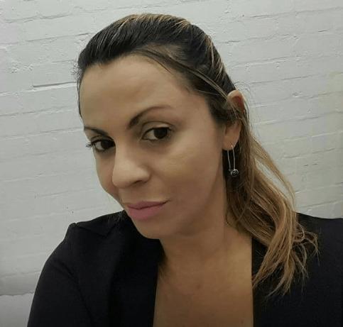 Vanessa Picture