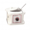 Lycon Wax Heater