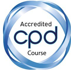 Course Accreditation
