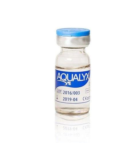 Aqualyx ampoule