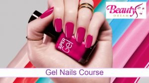 Gel Nails Training