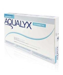 Aqualyx box