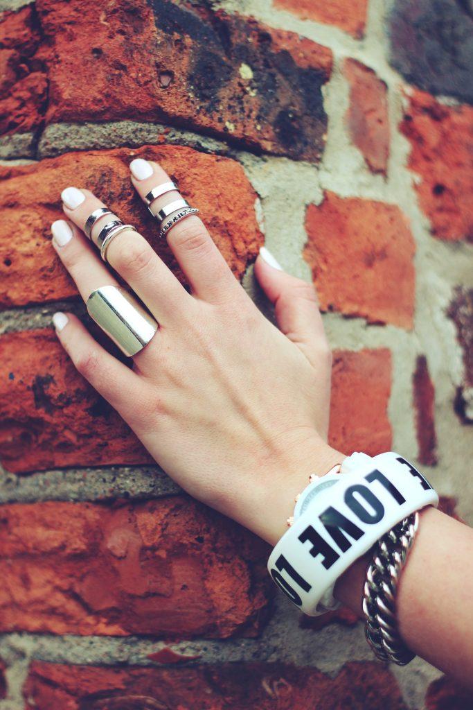nail course